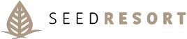 Seed Resort